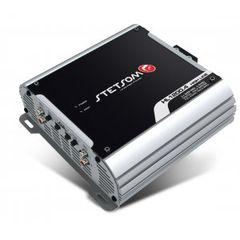 Modulo-Amplificador-Stetsom-High-Line-Hl-1200.4---300x4-1200w-Rms