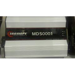Modulo-Amplificador-Taramps-MD-5000.1-5000-w-rms