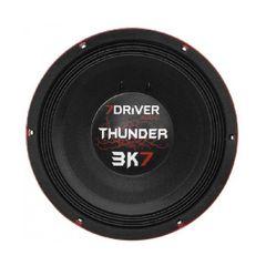WOOFER-ALTO-FALANTE-7-DRIVER-THUNDER-3K7-1850W-RMS-12-POLEGADAS