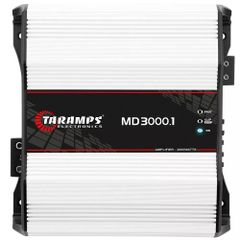 Modulo-Amplificador-Taramps-MD-3000.1-Digital-3000-w-rms-reais