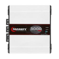 Modulo-Taramps-Amplificador-3000-Trio-3000w-rms-2-canais