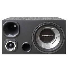aixa-Automotiva-Trio-12-Sub-Pioneer---Modulo-Soundigital