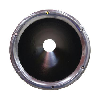 Boca-Cone-Corneta-Jarrao-Aluminio-Preto-Lc-1480-P--D-405