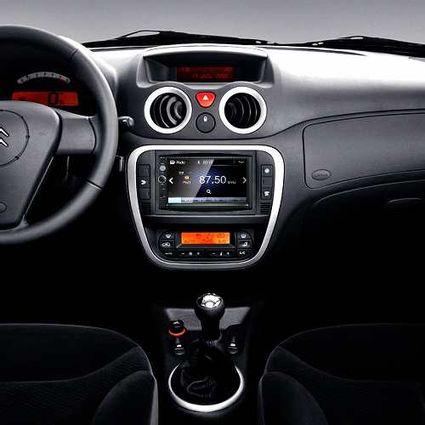 Central-Multimidia-Mp5-C3-Camera-Bluetooth-Espelhamento-Android