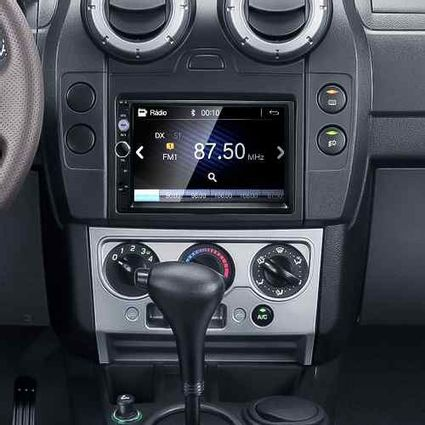 Central-Multimidia-Mp5-Ecosport-Camera-Bluetooth-Espelhamento