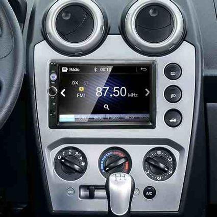 Central-Multimidia-Mp5-Fiesta-Hatch-2009-Camera-Bluetooth-Espelha