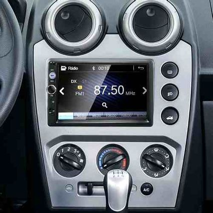Central-Multimidia-Mp5-Fiesta-Hatch-2010-Camera-Bluetooth-Espelhamento