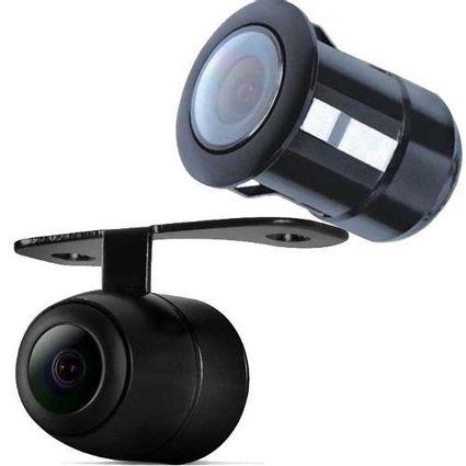 Central-Multimidia-Mp5-Gol-G3-Giii-Preta-Camera-Espelhamento