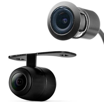 Central-Multimidia-Mp5-Kicks-Camera-Bluetooth-Espelhamento-Android