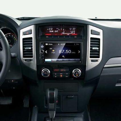 Central-Multimidia-Mp5-Pajero-Full-Camera-Bluetooth-Espelhamento