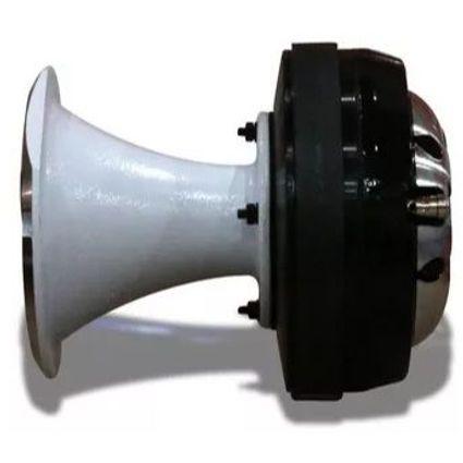 Jarrao-Branco-Driver-Triton-505-Trio-320w-160w-Rms-8-Ohm-Fenolico