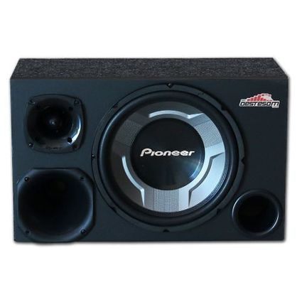 Kit-Som-Automotivo-Caixa-Trio-Pioneer-Fox-Subwoofer-12