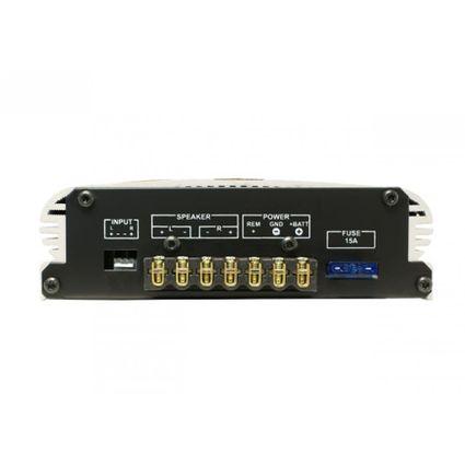 Modulo-Amplificador-Stetsom-Cl-500-He-120w-Rms