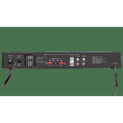 Modulo-Amplificador-Taramps-THS-3600