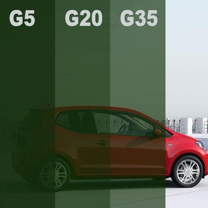 Pelicula-Insulfilme-Verde-G20-Bobina-150m-x-30mts-Automotiva---Residencial---Comercial