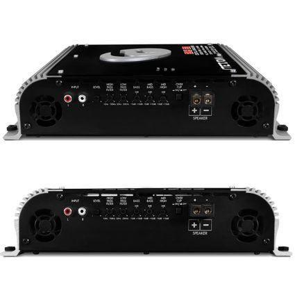 Modulo-Amplificador-Stetsom-2k5-Eq-2500-W-Rms---Controle-Sx2