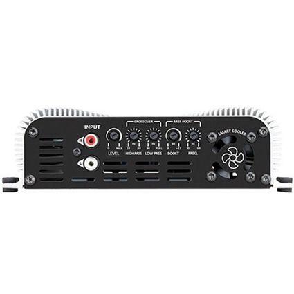 Modulo-Amplificador-Taramps-MD-1200.1-de-1200W-RMS
