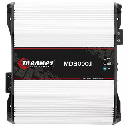 Modulo-Amplificador-Taramps-Md-3000-W-Rms-Digital-1-ou-2-Ohms