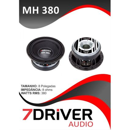 Alto-Falante-7-Driver-Mh-380-8-Polegadas-380-W-Rms