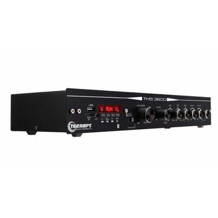 Amplificador-Residencial-Taramps-Ths-3600-120rms---Microfone