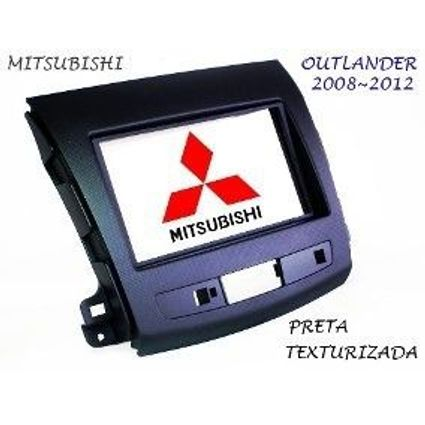 Central-Multimidia-Mp5-Outlander-Camera-Bluetooth-Espelhamento-Android