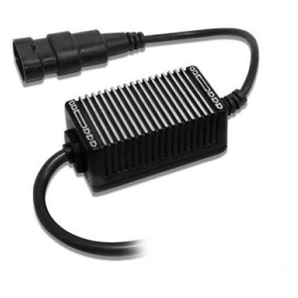 Kit-Lampada-Farol-de-Led-3D-HB3-Shocklight-9000-Lumens