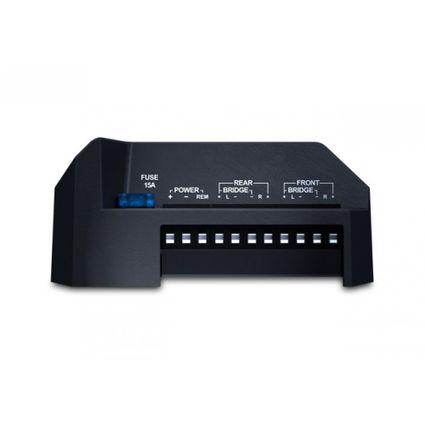 Modulo-Amplificador-Stetsom-Iron-Line-Ir-280.4-4x70w-Rms