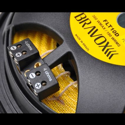 Subwoofer-Slim-Bravox-Flt10d-4-180w-Rms-10-Pol.-4-4-Ohms