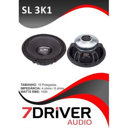 Alto-Falante-7-Driver-Sl-3k1-15-Polegadas-1550-W-Rms