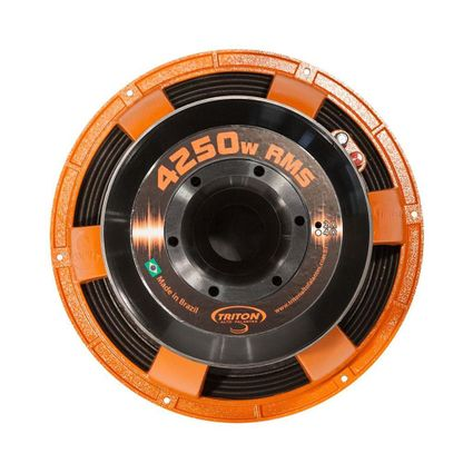 ALTO-FALANTE-TRITON-WOOFER-TR4250---12--4.250W-RMS-2-OU-4-OHMS