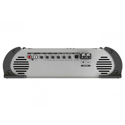Modulo-Amplificador-Stetsom-Ex-5000-Eq-5000-W-Rms