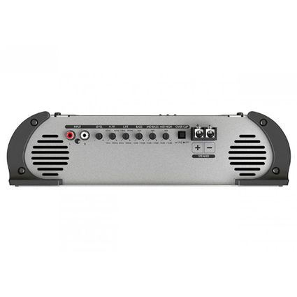Modulo-Amplificador-Stetsom-Ex-8000-Eq-8000-W-Rms