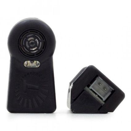 Alarme-Automotivo-Taramps-Keypass-Para-Chave-Original-g2