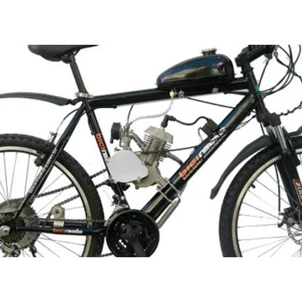 Bicimoto-Kit-Motor-De-Bicicleta-Motorizada-Gasolina-Moskito-80cc-O-Mais-Potente-Mosquito