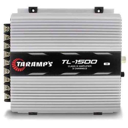 Caixa-Som-Trio-Bravox-Bk12-d4-350-W-Rms---Taramps-Tl-1500