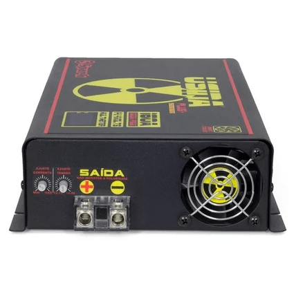 Fonte-Automotiva-Digital-Spark-Usina-160a--14.4v-Bivolt-Full