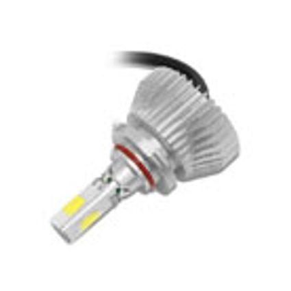 Kit-Lampada-Farol-de-Led-3D-H9-Shocklight-9000-Lumens