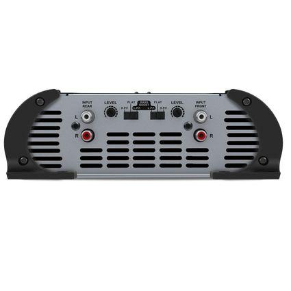 Modulo-Amplificador-Stetsom-Hl-800-900w-Rms-4-Canais