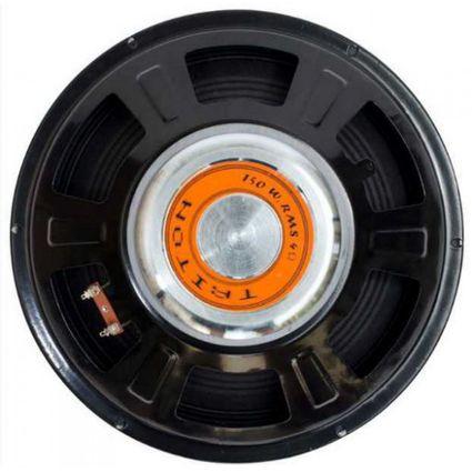 Alto-Falante-Woofer-Triton-Tr-12--150w-Rms