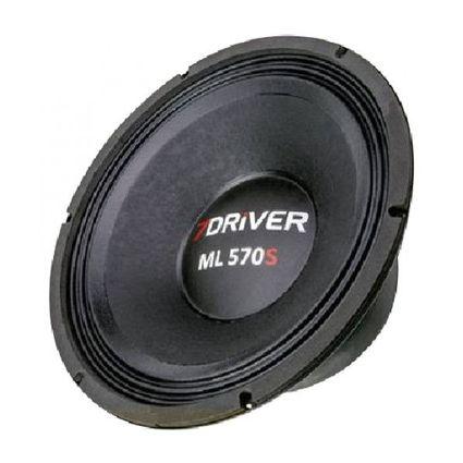 ALTO-FALANTE-7-DRIVER-WOOFER-ML-570S-570-RMS-15-POLEGADAS