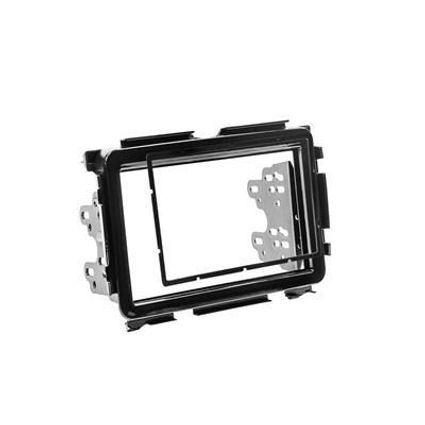 Central-Multimidia-Mp5-Honda-Hrv-2018-Camera-Espelhamento