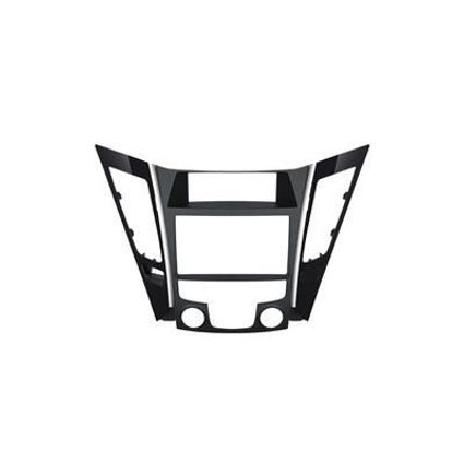 Central-Multimidia-Mp5-Hyundai-Sonata-Camera-Espelhamento