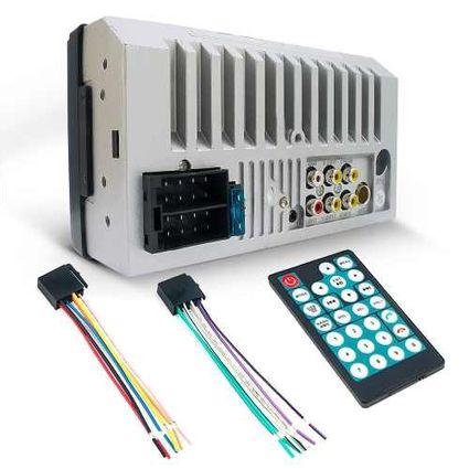 Central-Multimidia-Mp5-Spin-Bluetooth-Espelhamento-Camera-Moldura