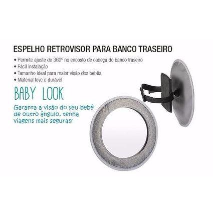 Espelho-Retrovisor-para-Bebe-Banco-Traseiro-Multikids-Bb181