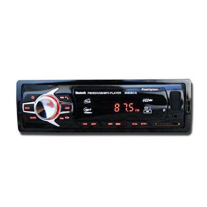 Kit-Som-Automotivo-Radio-Bluetooth-Caixa-Opala-Trio
