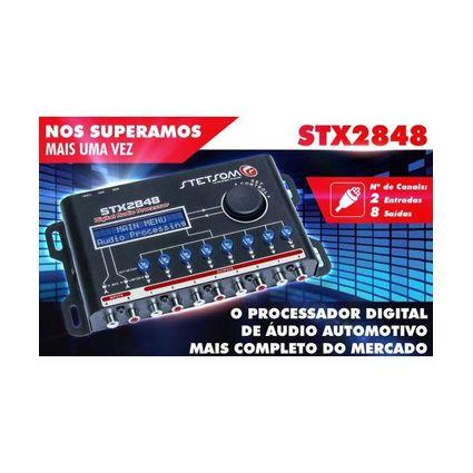 Processador-de-Audio-Digital-Stx-2848-Stetsom-8-vias