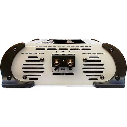 Modulo-Amplificador-Stetsom-2k5-Eq-Digital-2500-W-Rms-Com-Equalizador