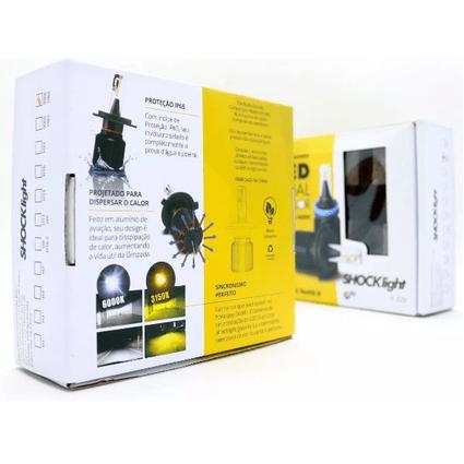 Kit-Lampada-Ultraled-ShockLight-Hb3-3150k-6000k-25w-12v-Dual-Color