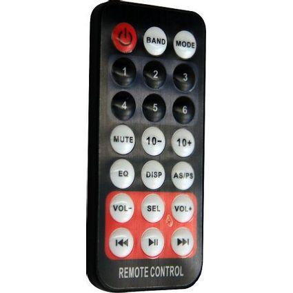 Kit-Som-Caixa-Trio-Sub-Pioneer-Aparelho-Bluetooth-Taramps