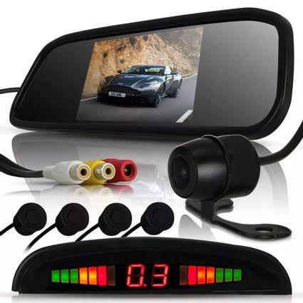 kit-retrovisor-lcd-com-cmera-de-re-sensor-de-estacionamento-D_NQ_NP_784247-MLB31109475098_062019-F